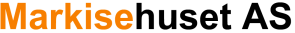 Markisehuset_As_logo_1000
