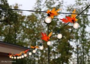 autumn-party-lighting