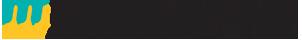 logo markisemannen