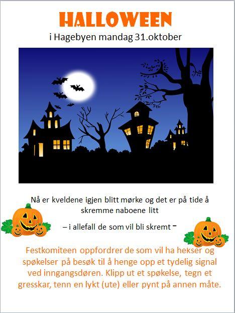 halloween-i-hagebyen