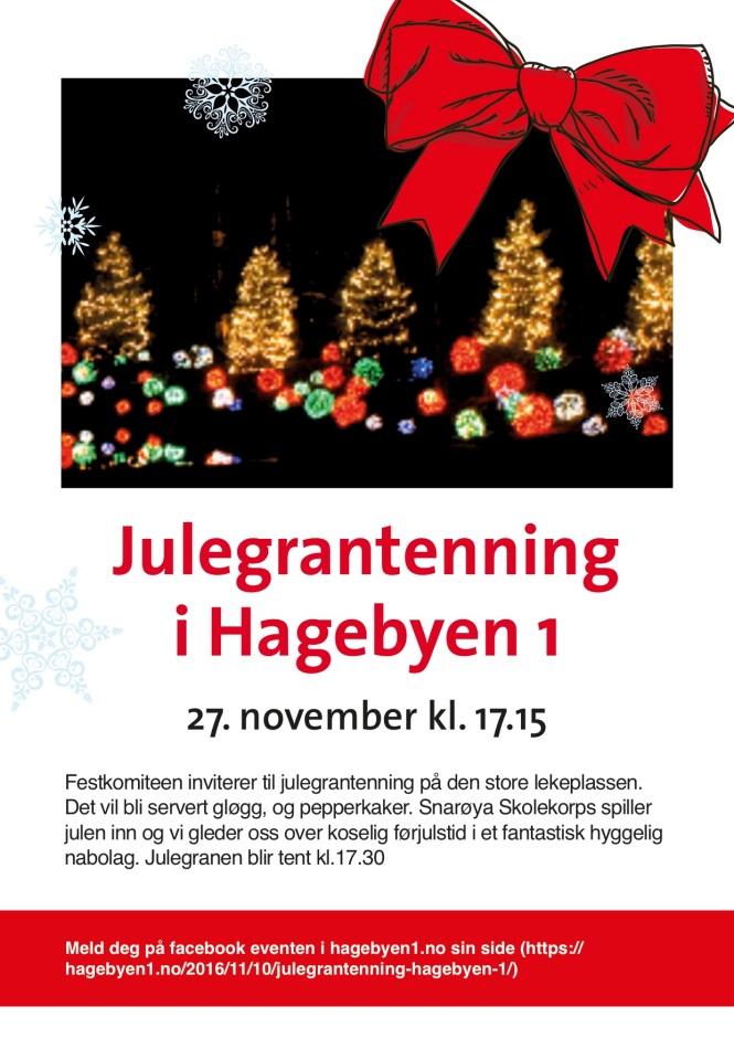 julegrantenning_1-kopi